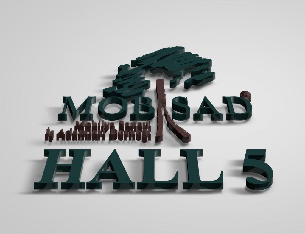 MOBSAD_004